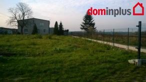 DOM Rogówko  sprzedaż
