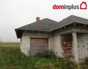 DOM Głogowo  sprzedaż