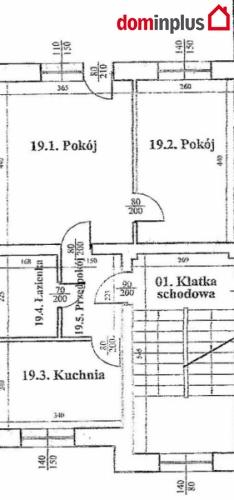 MIESZKANIE Aleksandrów Kujawski  sprzedaż