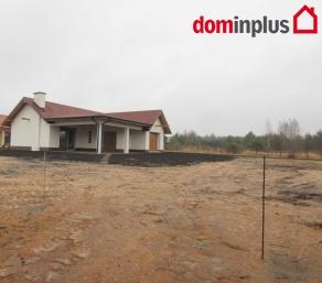 DOM Nowa Wieś  sprzedaż