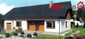 DOM Zamek Bierzgłowski  sprzedaż