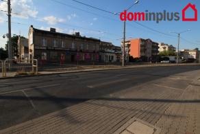 DOM Toruń Jakubskie Przedmieście sprzedaż