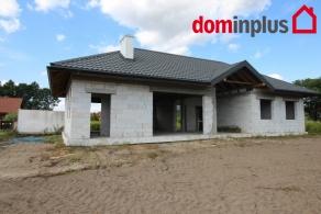 DOM Brzozówka  sprzedaż